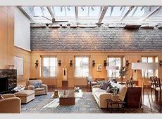 Luxury Rentals New York Vacation Cabin Imagine Lifestyles