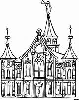 Lds Temple Coloring Pages Clipart Church Provo Center Building Melonheadz Clip Illustrating Conference Drawing Temples Drawings Mormon Primary Activity Churc sketch template