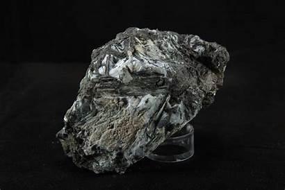 Actinolite Minerals Crystals Earth Act9