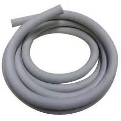 tuyau evacuation seche linge tuyau pour s 232 che linge tsm pi 232 ces 233 lectrom 233 nager toutes marques