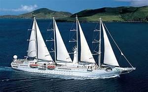 Luxury Cruising CruiseMiss Cruise Blog
