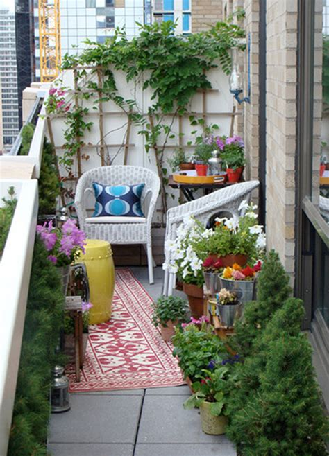 tiny balcony decorating 15 small outdoor furniture design for cozy balcony home design and interior