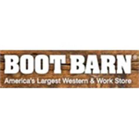 boot barn code 80 boot barn coupons promo codes free shipping