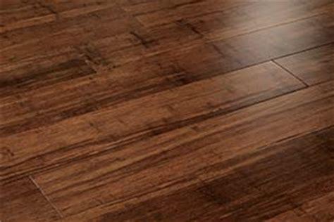 Teragren Bamboo Flooring Chestnut by Portfolio Naturals Teragren Solid Wide Plank Strand