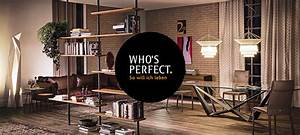 Whos Perfect Hamburg : who s perfect in hannover hannover ~ Orissabook.com Haus und Dekorationen
