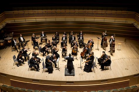 chambre orchestra annual fund the chamber orchestra of philadelphia