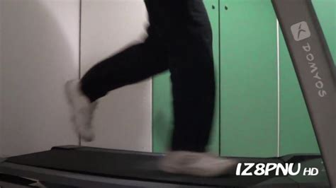 tappeto decathlon tapis roulant domyos tc5 presentazione e test casalingo