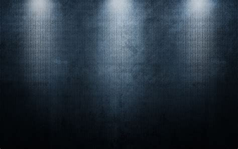 1920x1200 light spots on wall desktop pc and mac wallpaper