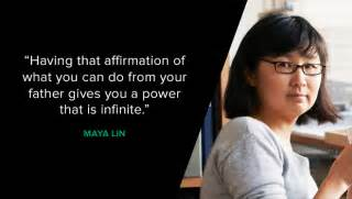 maya lin quotes image quotes  relatablycom