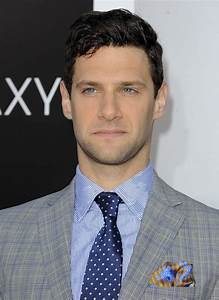 Justin Bartha Picture 23 - Los Angeles Premiere of The ...