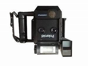 Baldessa /& Baldamatic Camera Range Guide Book More Instruction Manuals Listed