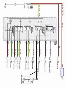 1997 Ford F350 Tail Light Wiring Diagram Collection
