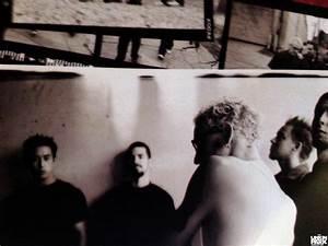 Linkin Park Hybrid Theory 2000 Wma320 Tpb Album Tiorasenris Diary