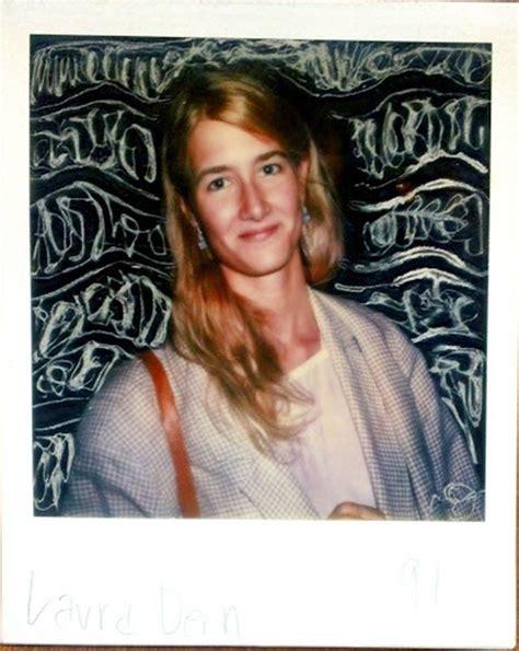157 Best Polaroid 600sx 70 Portraits Images On Pinterest