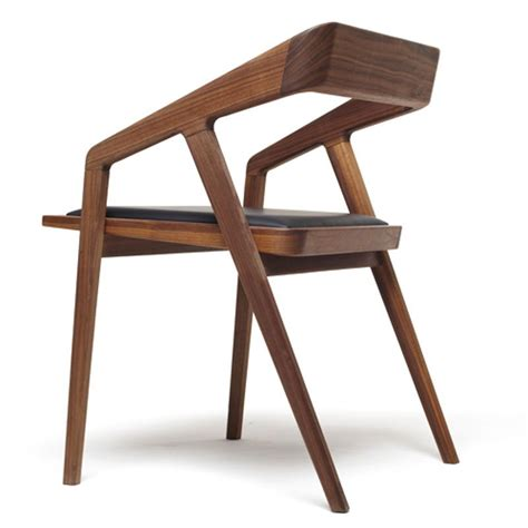 30083 all wood furniture contemporary contemporary wood furniture design of katakana occasional