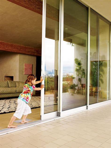 sliding glass door the awesome sliding glass 17 best images about sliding glass doors on
