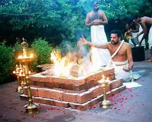 Brahman | caste | Britannica.com