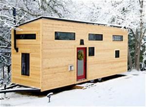 Tiny House Deutschland Kaufen : baupl ne f r tiny houses tiny houses ~ Whattoseeinmadrid.com Haus und Dekorationen