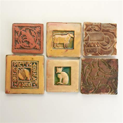 Moravian Tile Works History by 17 Best Images About Mercer Tiles On Ceramics