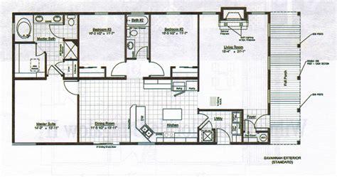 contemporary plan modern house plan great house smart decorating modern