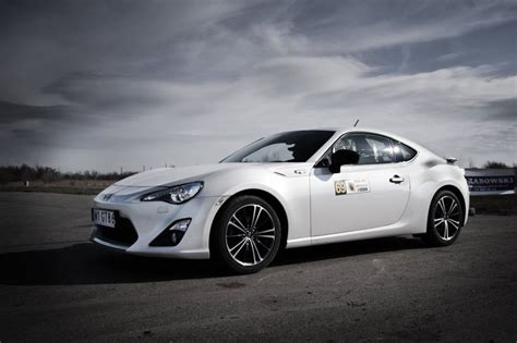176 Best Images About Toyota Gt86