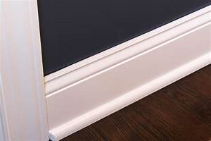 How, To, Remove, Wall, Trim