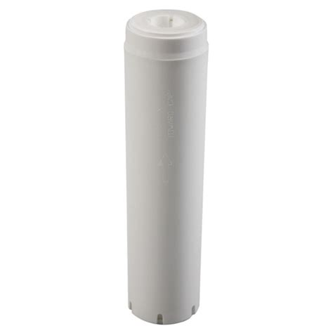 Culligan Sink Water Filter Cartridges by Culligan D 20a Sink Water Filter Cartridge