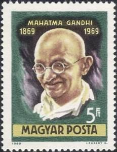 Category - Stamp Bazaar