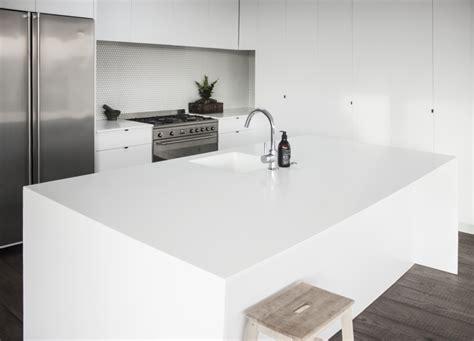 Glacier White Corian Solid Surface Enhances Family Kitchen. Pbs American Test Kitchen. Kitchen Designs White Cabinets. Little Tikes Small Kitchen. Kitchen Stores Chicago. Queens Kitchen. Sketchup Kitchen Design. Vintage Kitchen Cupboards. Wood Floors For Kitchens