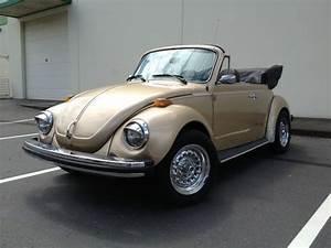 Purchase Used 1971 Volkswagen Sunroof Flat Window Super