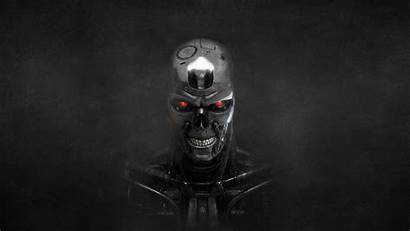 Terminator Wallpapers Px