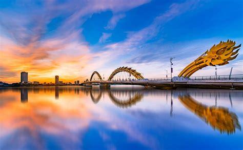 vietnams   impressive civil engineering projects