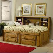 Bedroom Furniture Living Room Furniture Kitchen Dining Room With Storage And Lights Modern Wood Headboards Queen Bedroom Sets Sets On Pinterest Queen Bedroom Sets King Bedroom And Wood Bedroom Home Athens Full Size Bed W Storage White