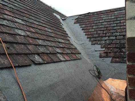 year  asbestos tile roof hkc