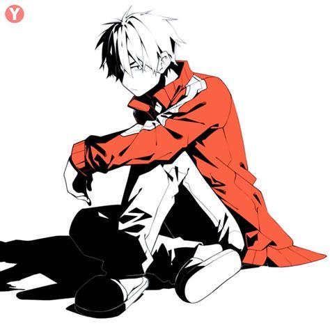 Xbox Gamerpics 1080x1080 Anime Pfp Anime Anime Xbox