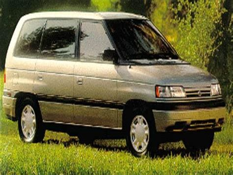 blue book value used cars 1985 mazda 626 engine control 1994 mazda mpv pricing ratings reviews kelley blue book