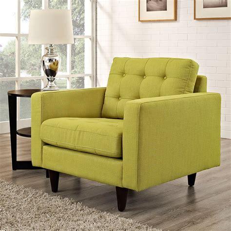 Modern Chairs  Enfield Wheatgrass Chair Eurway