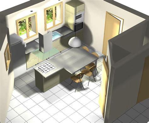 construction cuisine index of construction maison cuisine