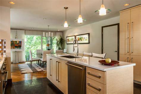 cuisine concept 50 best galley kitchen remodel