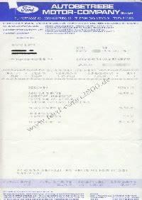 Mein Eon Rechnung : mein eprimo rechnung dynamische amortisationsrechnung formel ~ Themetempest.com Abrechnung