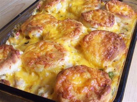 chicken and biscuit recipe chicken biscuits recipe dishmaps