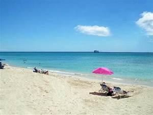 St. Croix Virgin Island Beaches ib designs