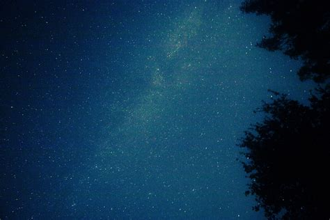 Free Images Star Milky Way Cosmos Atmosphere Blue