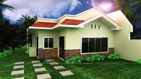 Home Garden Design In Sri Lanka