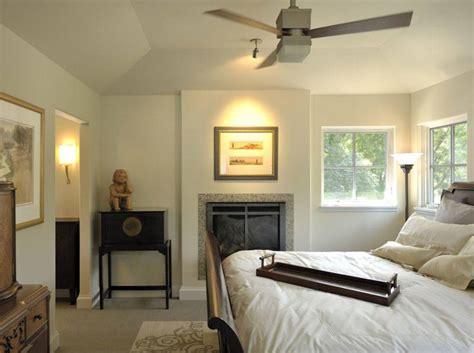 c 243 mo instalar un ventilador de techo con luz pisos al d 237 a pisos