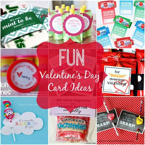 printable valentines day cards ftm
