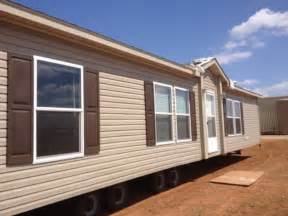 home design brand beautiful mobile home trailer on mobile home manufactured brand new trailer 503553 photos home