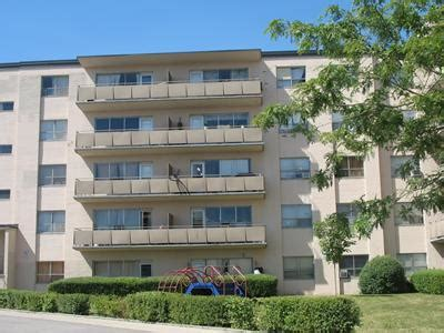 2 Bedroom Apartment For Rent In Scarborough