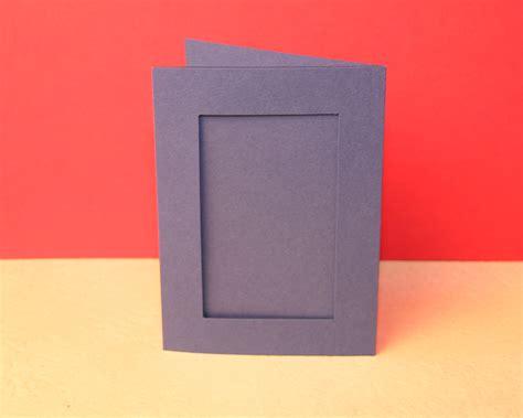 ankleidezimmer mit oder ohne fenster klappkarte 2 fach mit oder ohne fenster kindergeburtstag planen de