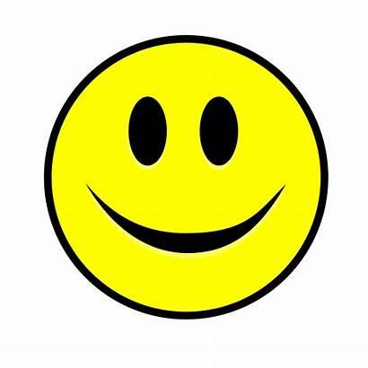 Smile Clipart Simple Transparent Clip Clipground 2400